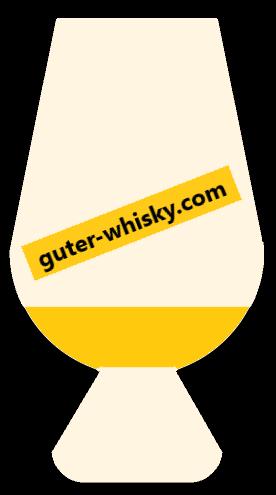 guter-whisky.com